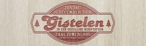 Gistelen_Kerst_2018