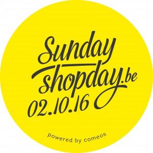 Sunday_Shopday_2016_Logo_BE_Q