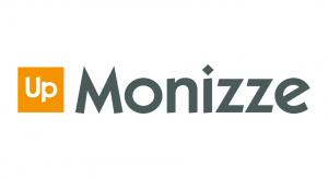 monizze-logo